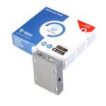 Doorito zabezpečovací systém / detektor dveří a oken / chytrý GSM alarm (Doorito)