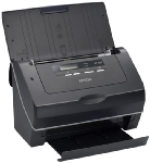 Epson GT-S85 / skener A4 / 600x600dpi / USB 2.0 / Epson Event Manager (B11B203301)