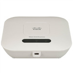 Cisco Wifi AP Single Radio 802.11n, WAP121-E-K9-G5 (WAP121-E-K9-G5)
