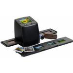 Technaxx DigiScan / skener negativů a diapozitivů (4166)