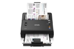 Epson WorkForce DS-860 / A4 / 600 dpi / USB / ADF / Skener (B11B222401)