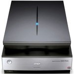 EPSON Perfection V800 Photo / A4 / 6400x9600dpi / USB / SkenFilmů / 4.0D max (B11B223401)