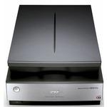 EPSON Perfection V850 Pro / A4 / 6400x9600dpi / USB / SkenFilmů / 4.0D max (B11B224401)