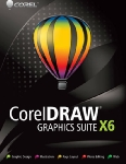 CorelDRAW� Graphics Suite X6 / CZ