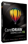 CorelDRAW� Graphics Suite X6 / License Media Pack / CZ