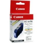 Canon BCI-3ePBK Canon, photo black (4485A002)