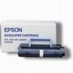 EPSON Fixační Fotoválec / C13S053012 / AcuLaser C4000 (C13S053012)