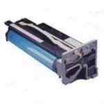 EPSON Fotoválec / C13S051099 / EPL-6200/N/L (C13S051099)