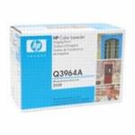HP Q3964A originální fotoválec / CLJ 2500 / 20.000 stran (Q3964A)