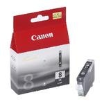 Canon cartridge CLI-8Bk Black (CLI8BK) (0620B001)