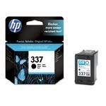 HP C9364 originální cartridge 337 / HP Photosmart 2575/, 8050 / 11 ml / Černá (C9364EE)