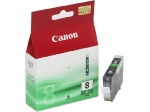 Canon cartridge CLI-8G Green (CLI8G) (0627B001)