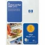 HP Advanced Fotopapír / lesklý / 10x15 cm / 25 listů (Q8691A)