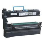 Toner azurový pro MC 5440/5450 (6000 stran) (4539334)