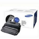 Samsung CLP-510D5Y originální toner / CLP-510, 510N / 5.000 stran / Žlutý (CLP-510D5Y/ELS)