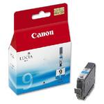 Canon cartridge PGI-9C Cyan (PGI9C) (1035B001)