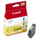 Canon cartridge PGI-9Y Yellow (PGI9Y) (1037B001)