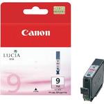 Canon cartridge PGI-9PM Photo Magenta (PGI9PM) (1039B001)