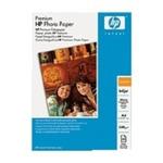 HP Advanced Fotopapír / lesklý / 10x15 cm / 100 listů (Q8692A)