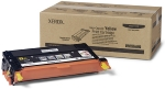 Xerox Toner Yellow pro Phaser 6180 (6.000 str) (113R00725)