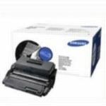 Samsung originální toner / CLP-610, CLP-660 / 2.500 stran / Černý (CLP-K660A/ELS)