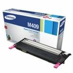 Samsung CLT-M4092S originální toner / CLP-31x, CLX-317x / 1.000 stran / Fialový (CLT-M4092S/ELS)
