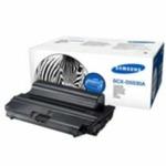 Samsung SCX-D5530A originální toner / SCX-5530 / 4.000 stran / Černý (SCX-D5530A/ELS)