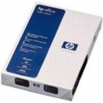 HP kancelářský papír Business A4 500 listů (CHP110//PROMO)