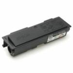 EPSON Toner AcuLaser M2000 / Black/ 3500 stran (C13S050436)