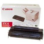 Canon toner NP-G13 (NP-6028, 6035) (1384A002)