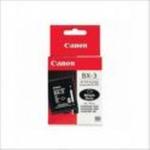 Canon C-EXV21 / tonerová kazeta / Černá (0452B002)