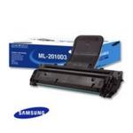 Samsung SCX-D6555A originálnít toner / SCX-6555N / 25.000 stran / Černý (SCX-D6555A/ELS)