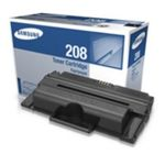 Samsung MLT-D2082S originální toner / SCX-5635, 5835FN / 4.000 stran / Černý (MLT-D2082S)