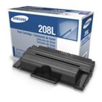 Samsung MLT-D2082L originální toner / SCX-5635, 5835FN / 10.000 stran / Černý (MLT-D2082L)