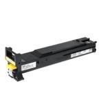 Minolta toner do MC55xx / 6 000tis / žlutá (A06V252)