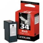 Lexmark 18C0034E - originální