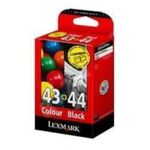 Lexmark 80D2966 - originální