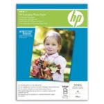 HP Everyday Photo Paper / lesklé / A4 / 25 listů (Q5451A)