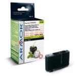 ARMOR cartridge pro CANON iP 4200,4300,5200,MP500,800 / Černý / K12383 (K12383)
