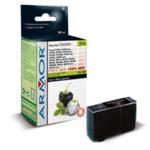 ARMOR cartridge pro CANON iP 4200,4300,5200,MP500,800 / Black / K12387 (K12387)