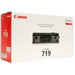 Canon toner CRG-719 (CRG719) (3479B002)