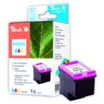 Peach 300XL alternativní cartridge/ HP Deskjet D2560 / 21 ml / Barevná (313651)