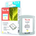 Peach 940XL alternativní cartridge / HP Officejet Pro 8000 / 24,8 ml / Žlutá (313786)