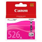 Canon cartridge CLI-526M Magenta (CLI526M) (4542B001)