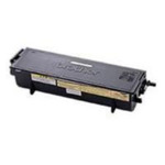 Brother-toner TN-3060(HL-51xx,MFC-8220,DCP-80xx,6700str. A4) (TN3060YJ1)