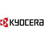 Kyocera TK-540K toner black / pro model FS-C5100 / 5000 stran (TK-540K)
