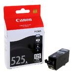 Canon PGI-525 originální cartridge / 19 ml / černá (4529B001)
