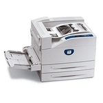 Xerox Phaser 5550V_N / čb laser / A3 / USB / Parallel / Síť (5550V_N)