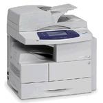 Xerox WorkCentre 4260 / multifunkce čb laser / A4 / DADF / síť / 80 GB (4260V_SD)