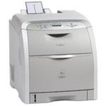 Canon LBP-5360 / barevná laserová tiskárna / A4 / duplex / Síť / Usb (1314B006)